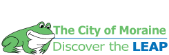 City of Moraine Economic Development